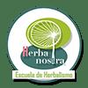 Herbanostra – Uso de plantas medicinales, talleres herbales, cursos de fitoterapia